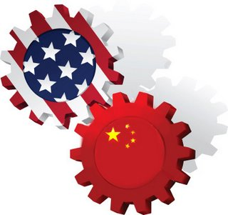 4342 Us China Trade Image
