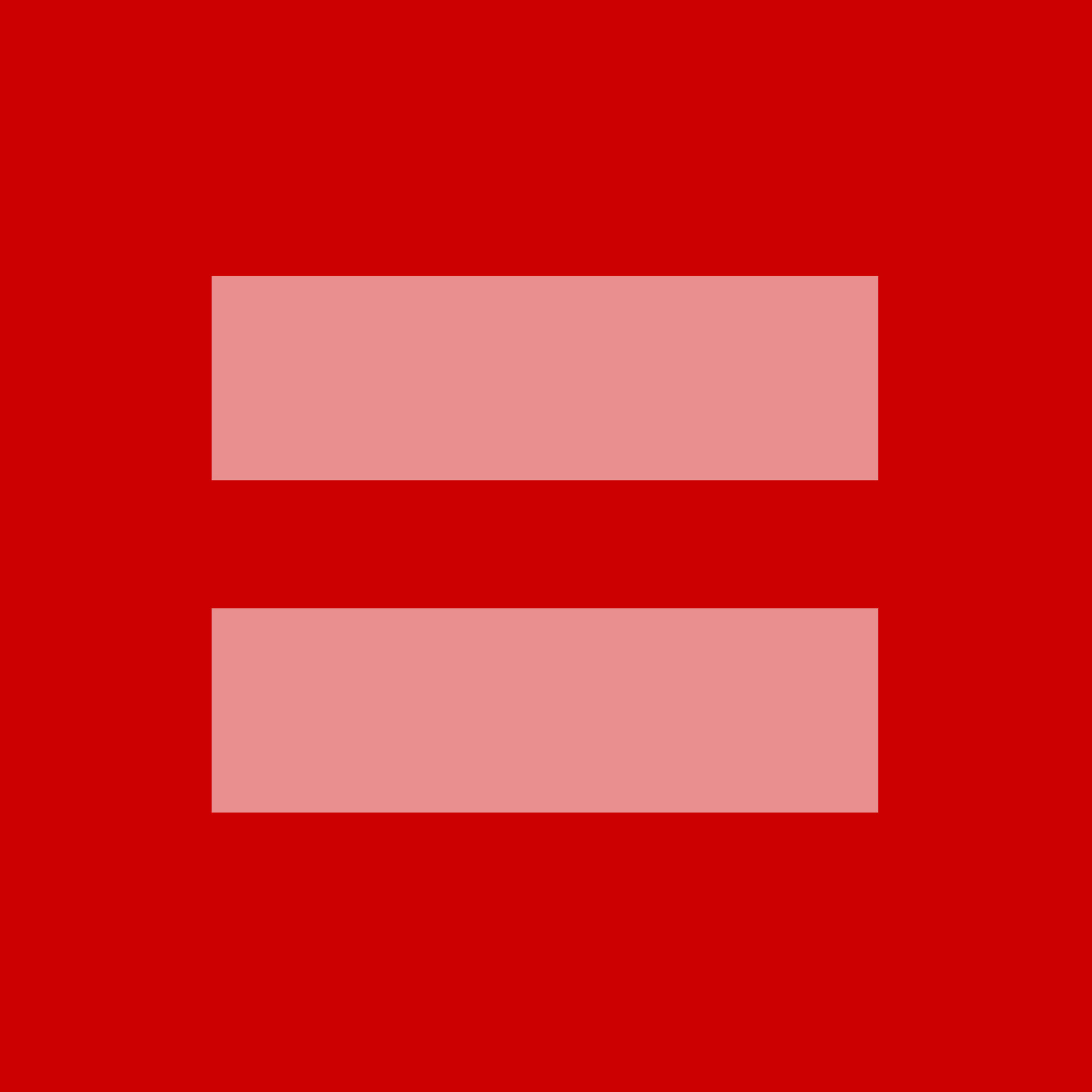 Red Equal Signs Marriage Equalityjpg 0fababd8b362bf7c