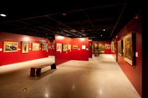 F&MPhillipsMuseum