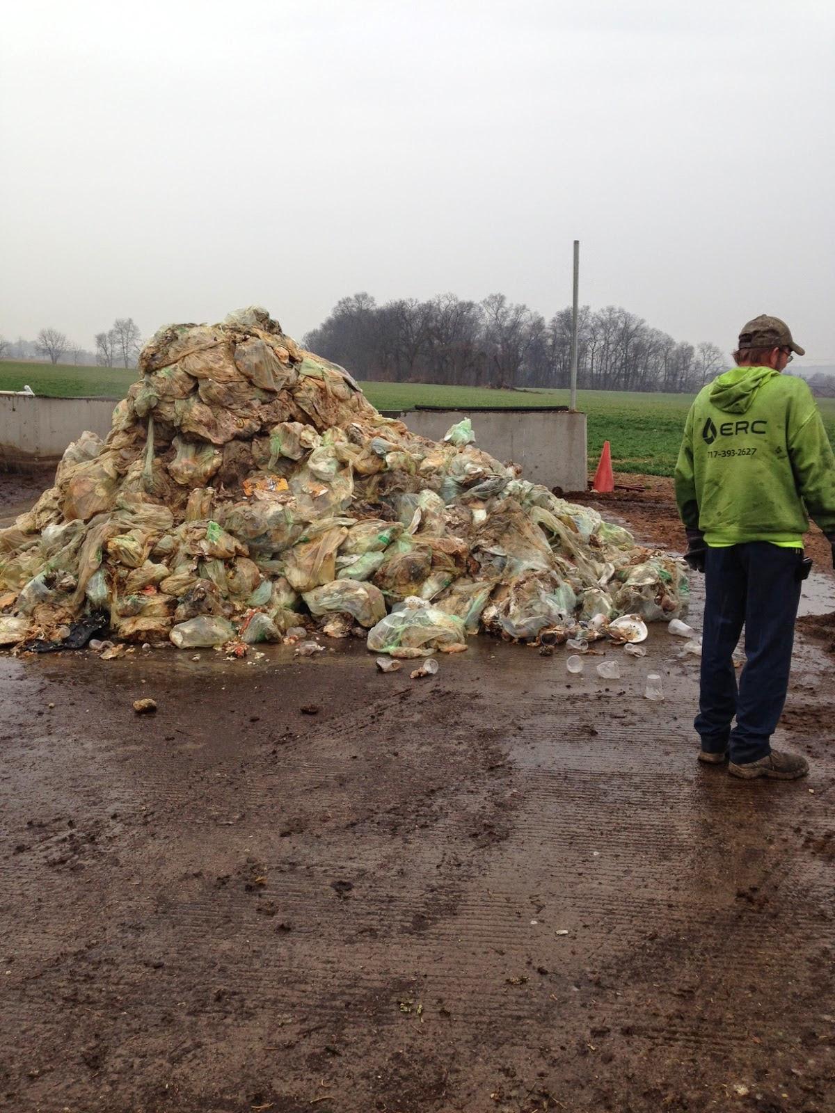 TCR 4-14-14 compost photo