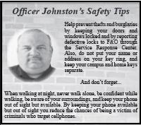 TCR 11-3-14 Crime Tip