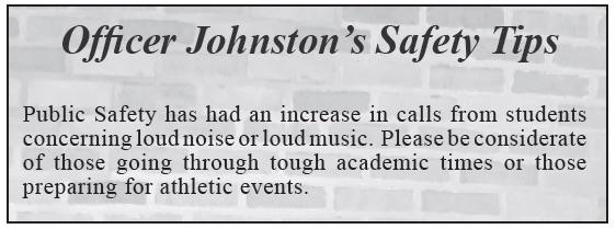 TCR 2-16-15 Johnston