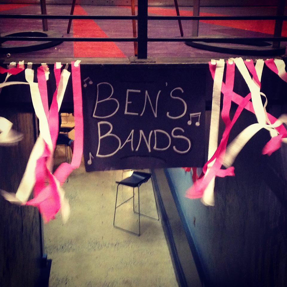 TCR 2-2-15 Meneghin - Ben's Bands.jpg1