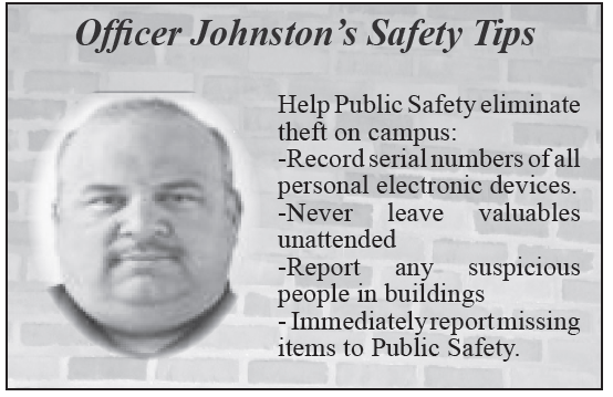 TCR 3-2-15 Crime Tip